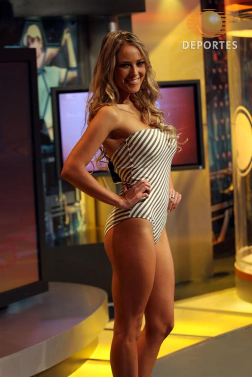 Canal deportes hd futbol online dating 1